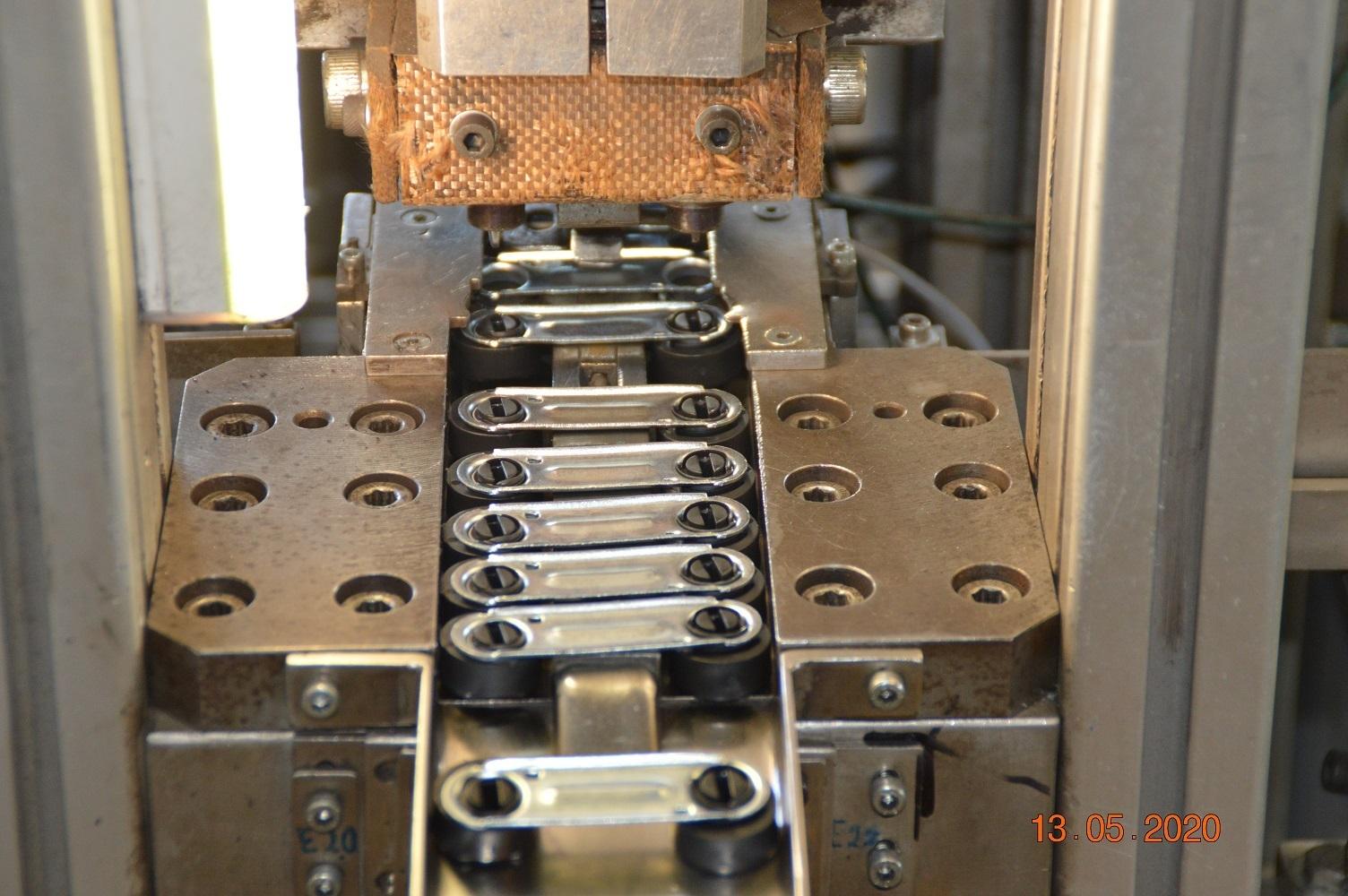 7-Zusammenfuegung-der-Einzelteile-zum-fertigen-Doppelexzenter