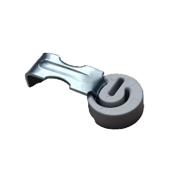 neues Exzenter Modell 2021 - Bild 2